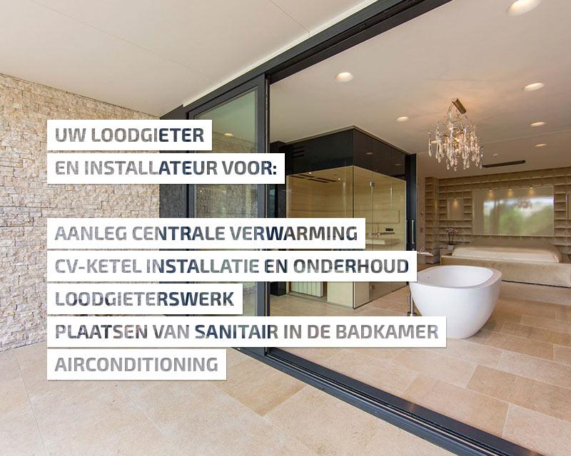 https://www.spaansloodgieters.nl/files/spaans-loodgieters-monster-mob-home.jpg